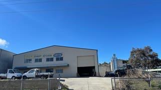 16 Faunce Street Queanbeyan NSW 2620