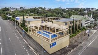267 Stanley Street Townsville City QLD 4810