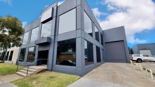 47 Brady Street South Melbourne VIC 3205