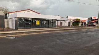 21 Hospital Road Dalby QLD 4405