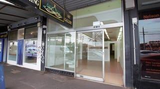 781 Nicholson Street Carlton North VIC 3054