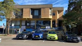 2b/49-51 Eton Street Sutherland NSW 2232