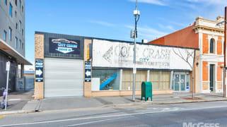 245 Waymouth Street Adelaide SA 5000