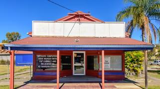 1 Edward Street West Gladstone QLD 4680