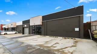123 Bakers Road Coburg North VIC 3058