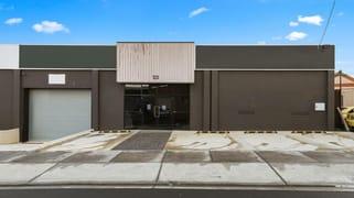 123A Bakers Road Coburg North VIC 3058