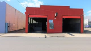 32 Water Street Toowoomba QLD 4350