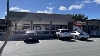 6 Lincoln Street Strathpine QLD 4500