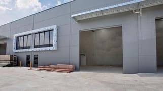 12/23-25 Bluett Drive Smeaton Grange NSW 2567