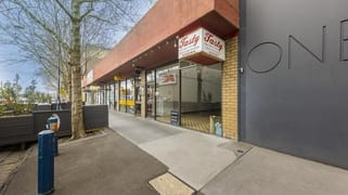 17A Hall Street Moonee Ponds VIC 3039