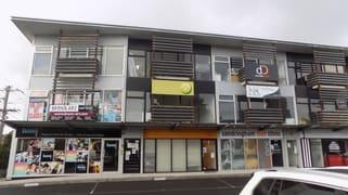 7/231 Bay Road Sandringham VIC 3191