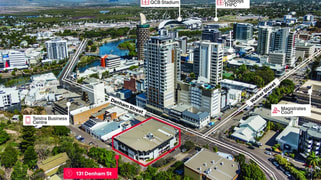 131 Denham Street Townsville City QLD 4810
