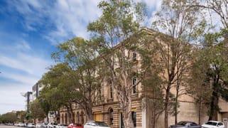 Mentmore House 5-13 Mentmore Avenue Rosebery NSW 2018