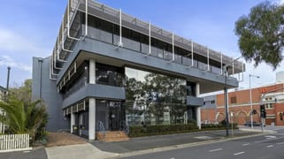 82 Brougham Street/82 Brougham Street Geelong VIC 3220
