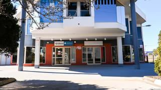 12/12 Prescott Street Toowoomba City QLD 4350