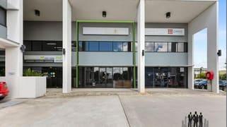 5/4 Winn St North Lakes QLD 4509