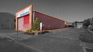 72 Station Street Waratah NSW 2298