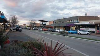 Upper Level, 213-215 Auburn Street Goulburn NSW 2580