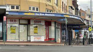 Shop 1, 72 Bathurst Road Katoomba NSW 2780