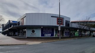 Shop 2A/Lakeview Square 21 Benjamin Way Belconnen ACT 2617