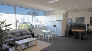 Level 5, Suite 151/10 Park Road Hurstville NSW 2220