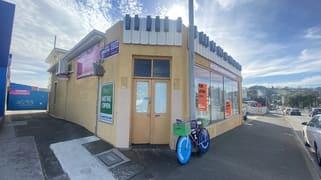 41A Burnett Street North Hobart TAS 7000