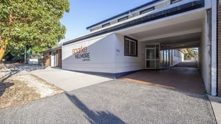 57 Brook Street Muswellbrook NSW 2333
