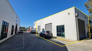 6/653 Kingston Road Loganlea QLD 4131