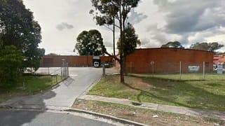 Unit 3/15 Powdrill Road Prestons NSW 2170