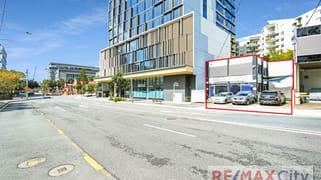 92 Ernest Street South Brisbane QLD 4101