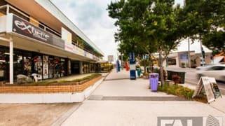 Suite 11/198 Moggill Road Taringa QLD 4068