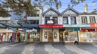 41 The Corso Manly NSW 2095