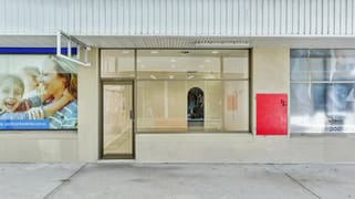 Shop 7 West Mall Plaza Rutherford NSW 2320