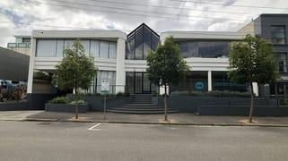 Ground/26 Thomson Street South Melbourne VIC 3205