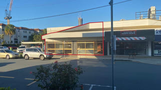 1/63 Thomas Drive Chevron Island QLD 4217
