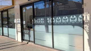 146 Beardy Street Armidale NSW 2350