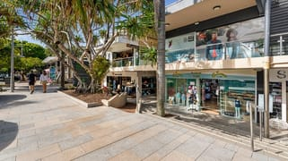 Shop 3/30 Hastings Street Noosa Heads QLD 4567
