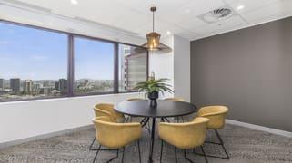 Level 18/444 Queen Street Brisbane City QLD 4000