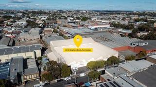 61-65 Shepherd Street Marrickville NSW 2204