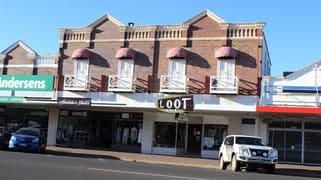 1/109-111 McDowall Street Roma QLD 4455