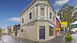 Whole/510 Cleveland Street Surry Hills NSW 2010