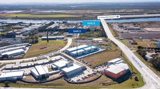Units 2 & 3, 5a Murray Dwyer Circuit Mayfield NSW 2304