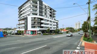 104A/616 Main Street Kangaroo Point QLD 4169