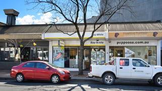 Shop 8/565 Sydney Road Seaforth NSW 2092