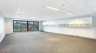 Suite 704/6a Glen Street Milsons Point NSW 2061