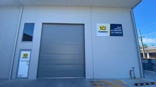 6/163 Mark Road Caloundra West QLD 4551