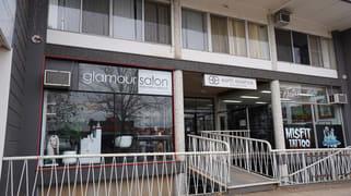 Shop 1/431 Banna Avenue Griffith NSW 2680