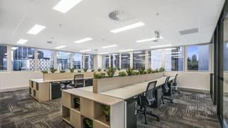 157 Ann Street Brisbane City QLD 4000