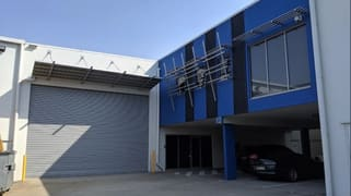 12/31 Acanthus Street Darra QLD 4076