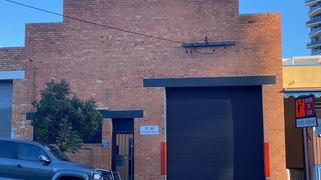 17 Trafalgar Street Woolloongabba QLD 4102